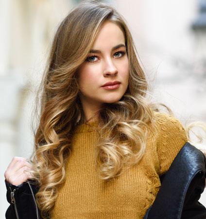 Best Womens Hair Extensions Richmond Virginia