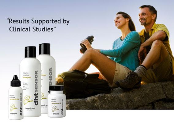 hair loss treatment prevention richmond va