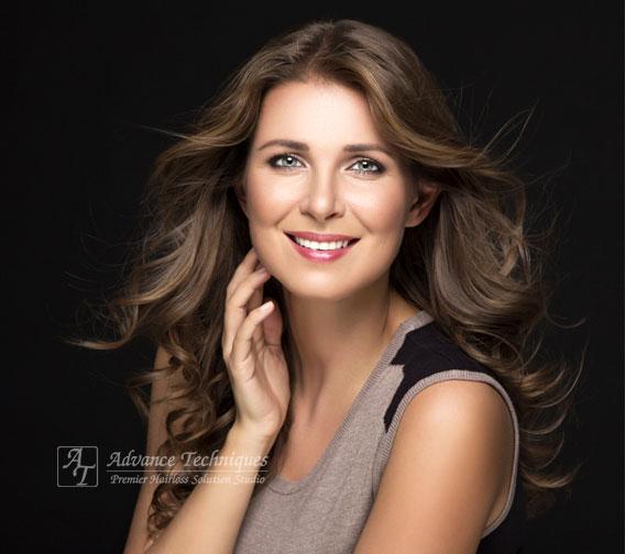 womens hair extensions richmond virginia